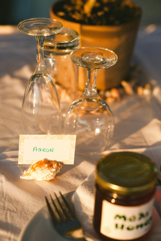 sheila-jacques-wedding-39