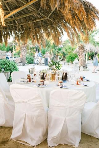 sheila-jacques-wedding-40