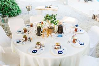 sheila-jacques-wedding-41