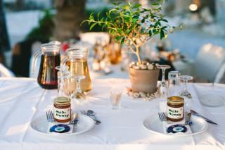 sheila-jacques-wedding-43