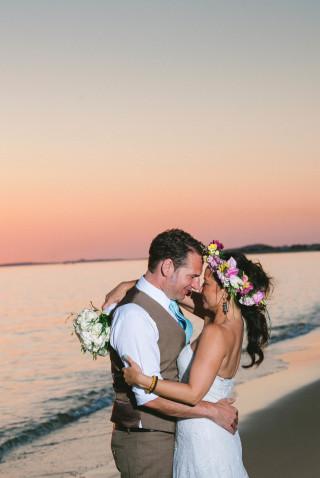 sheila-jacques-wedding-44