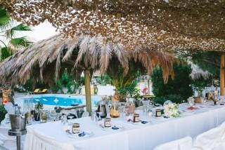sheila-jacques-wedding-47