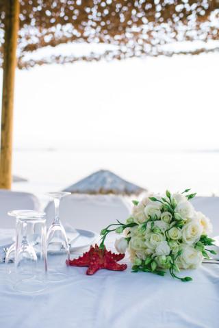 sheila-jacques-wedding-48