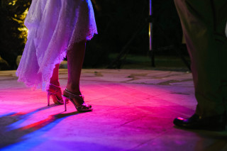 sheila-jacques-wedding-54