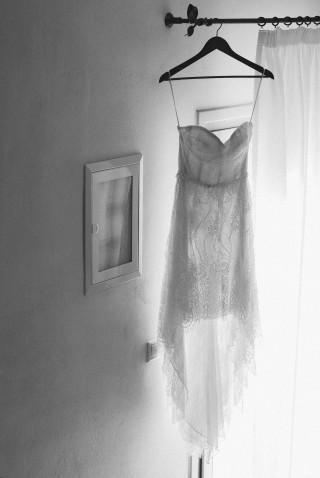 sheila-jacques-wedding-59