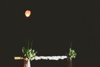 sheila-jacques-wedding-65