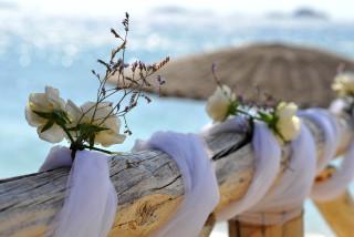 ulli-chris-wedding (11)