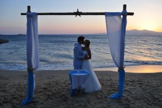 ulli-chris-wedding (12)