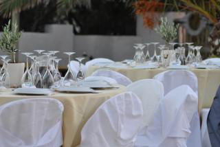 ulli-chris-wedding (13)