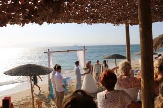 ulli-chris-wedding (18)