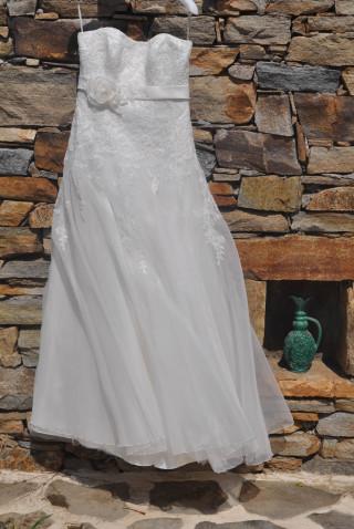 ulli-chris-wedding (2)