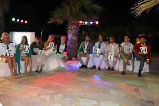 ulli-chris-wedding (20)