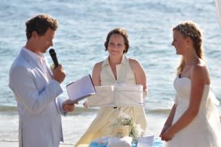ulli-chris-wedding (3)