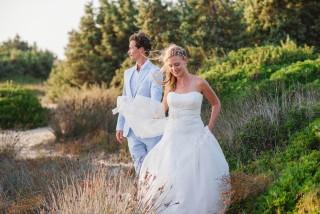 ulli-chris-wedding (33)