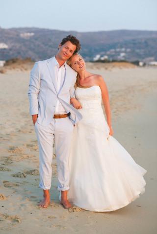 ulli-chris-wedding (35)
