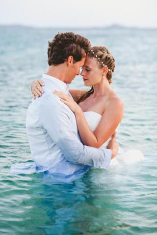 ulli-chris-wedding (36)