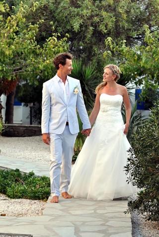 ulli-chris-wedding (4)