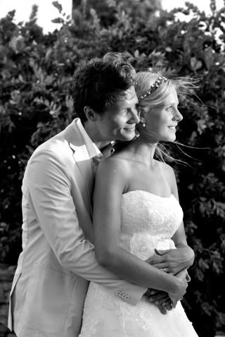 ulli-chris-wedding (5)