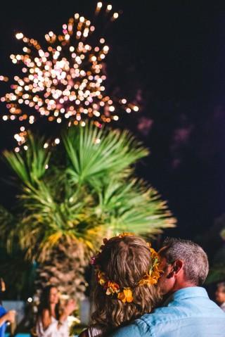 weddings-arrangements (18)