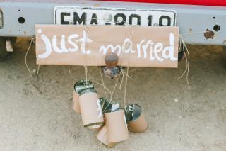 weddings-arrangements (2)