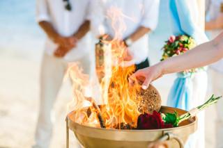 weddings-arrangements (28)