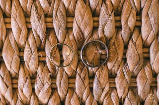 weddings-arrangements (3)