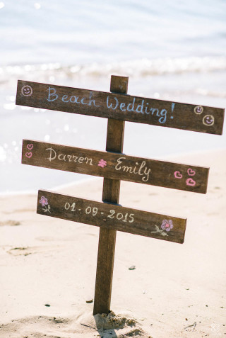 weddings-arrangements (6)