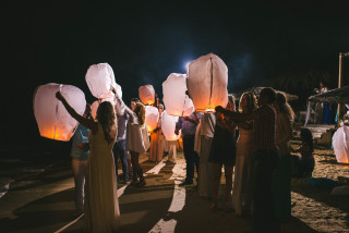 weddings-arrangements (8)