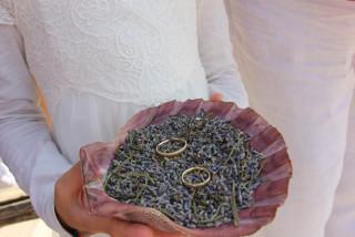 weddings-arrangements (9)