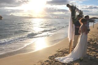mehdi-carine-wedding-09