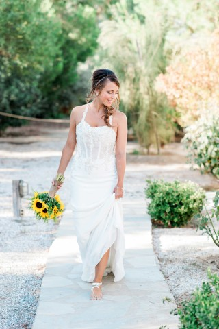 J&A-wedding-014