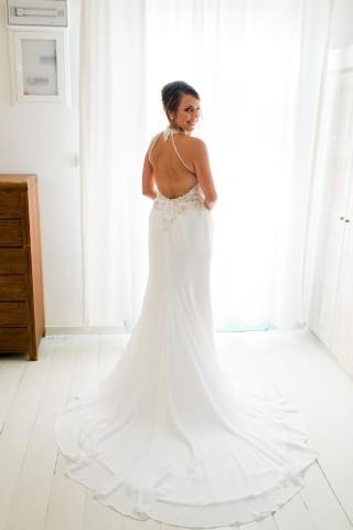J&A-wedding-10