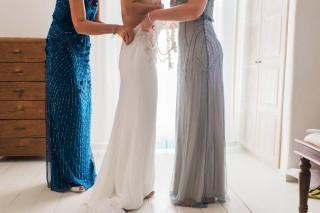J&A-wedding-14