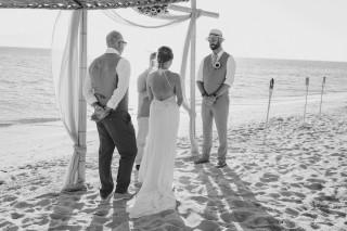 J&A-wedding-15