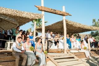 J&A-wedding-16