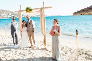 J&A-wedding-18