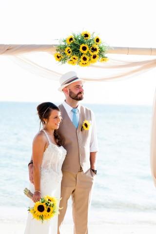 J&A-wedding-19