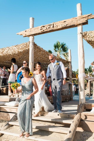 J&A-wedding-20