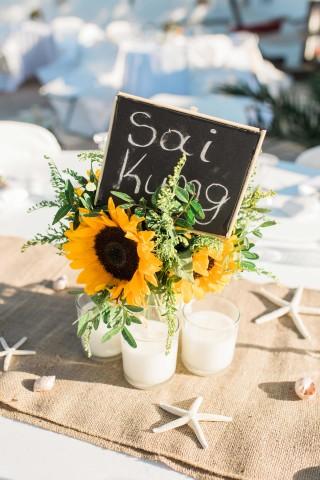 J&A-wedding-21
