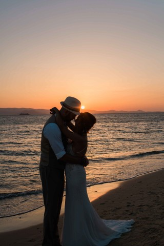 J&A-wedding-27
