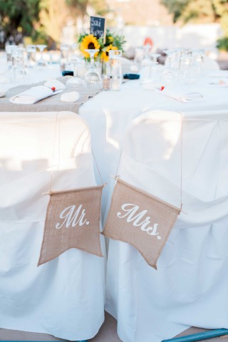 J&A-wedding-30