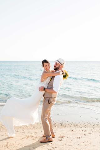 J&A-wedding-31