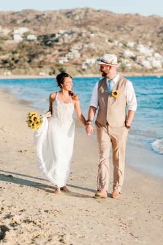 J&A-wedding-32