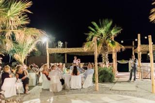 J&A-wedding-37