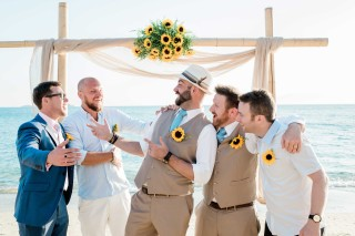 J&A-wedding-40