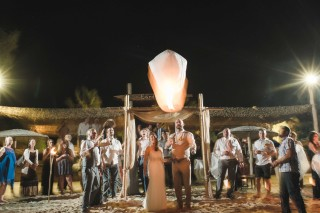 J&A-wedding-41