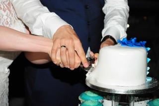 K&B-wedding-07