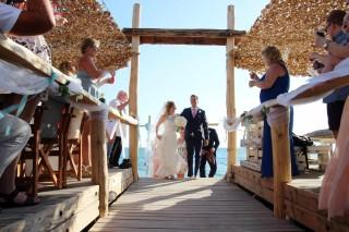 K&B-wedding-13