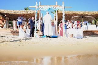 K&B-wedding-14