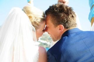 K&B-wedding-15